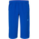 The North Face W's Dyno Short Marker Blue (H1F)